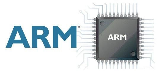 Новая архитектура процессора