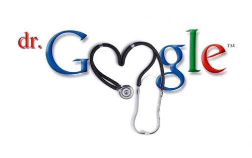 Доктор из интернета