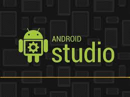 Установка Android Studio